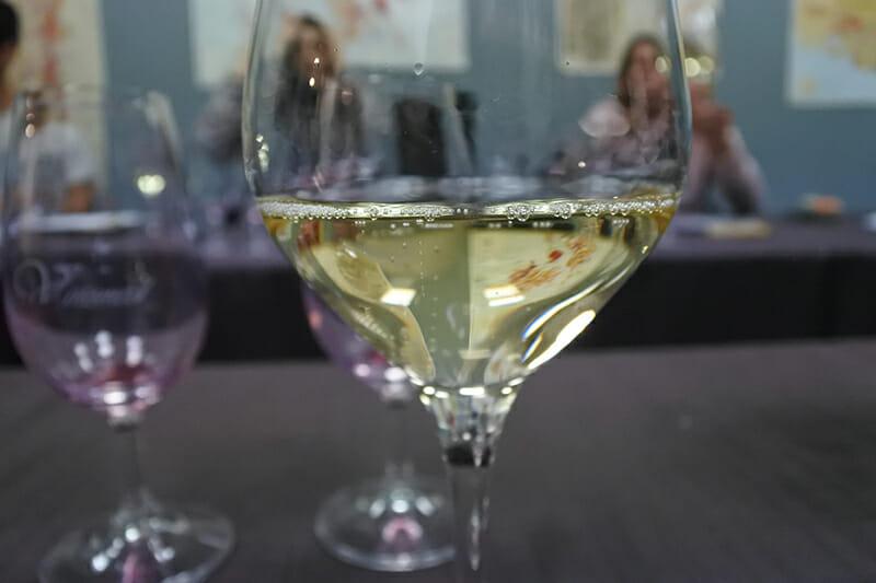 vinomed-aixenprovence2