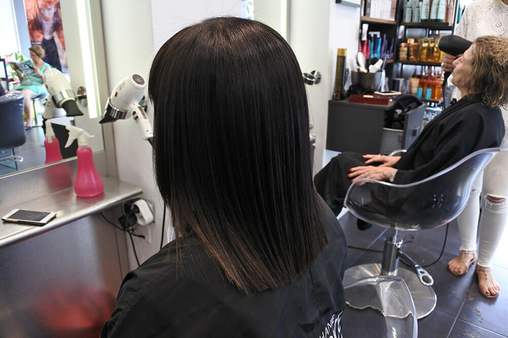 stephaniedebrice-marseille-coiffeur-lissage