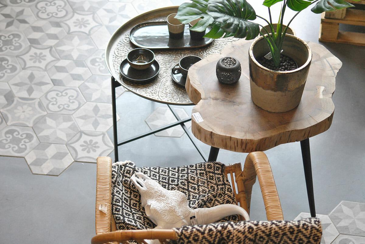 Maloha Home Bouc Bel Air