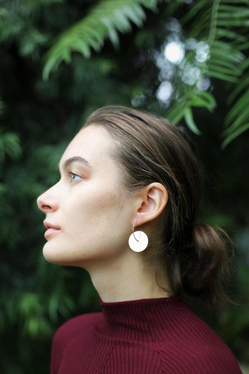 Perrine Litari