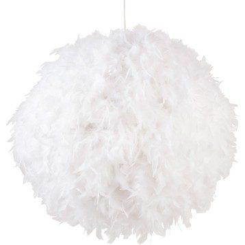 suspension-e27-zen-kokot-xxl-plumes-blanc-opale-1-x-15-w-corep