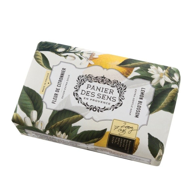 savon-karite-fleur-de-citron