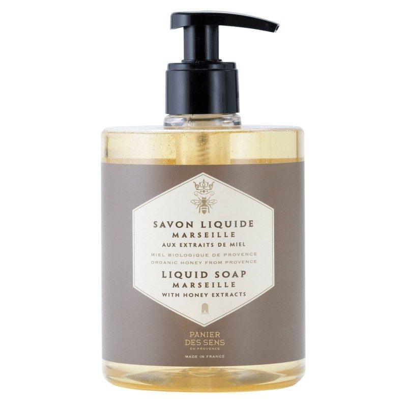 savon-liquide-de-marseille-m
