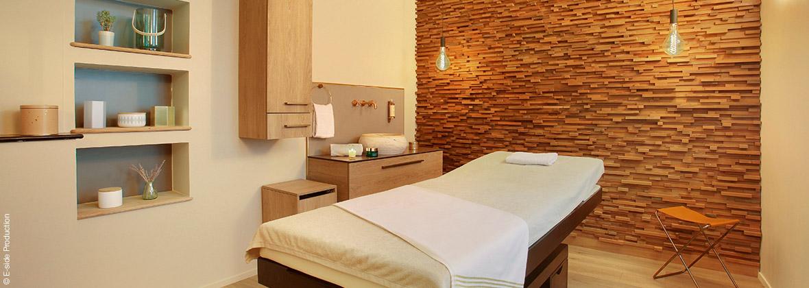 Mes adresses massage sur aix en provence une fille en provence - Salon massage aix en provence ...
