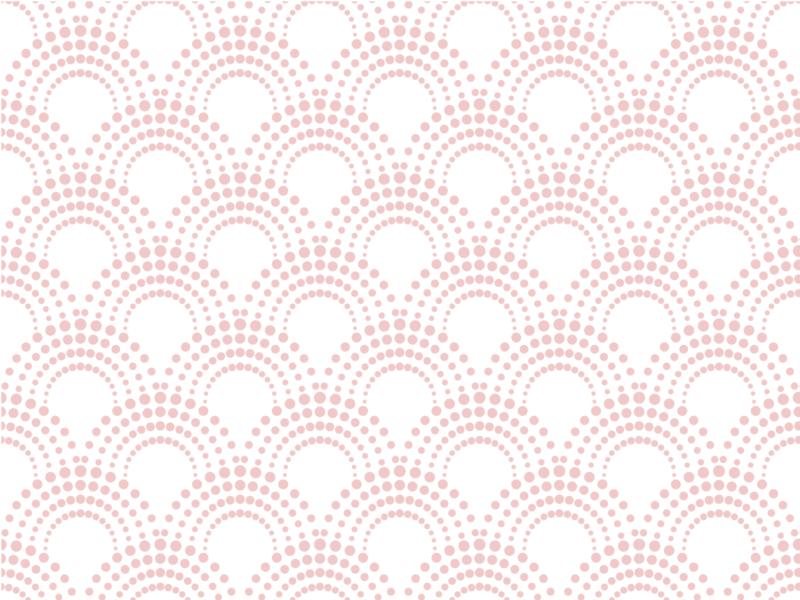 clair-de-lune-rose (1)