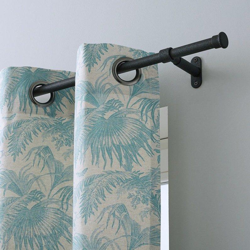 rideau-tamisant-equatoriale-celadon-l-135-x-h-250-cm