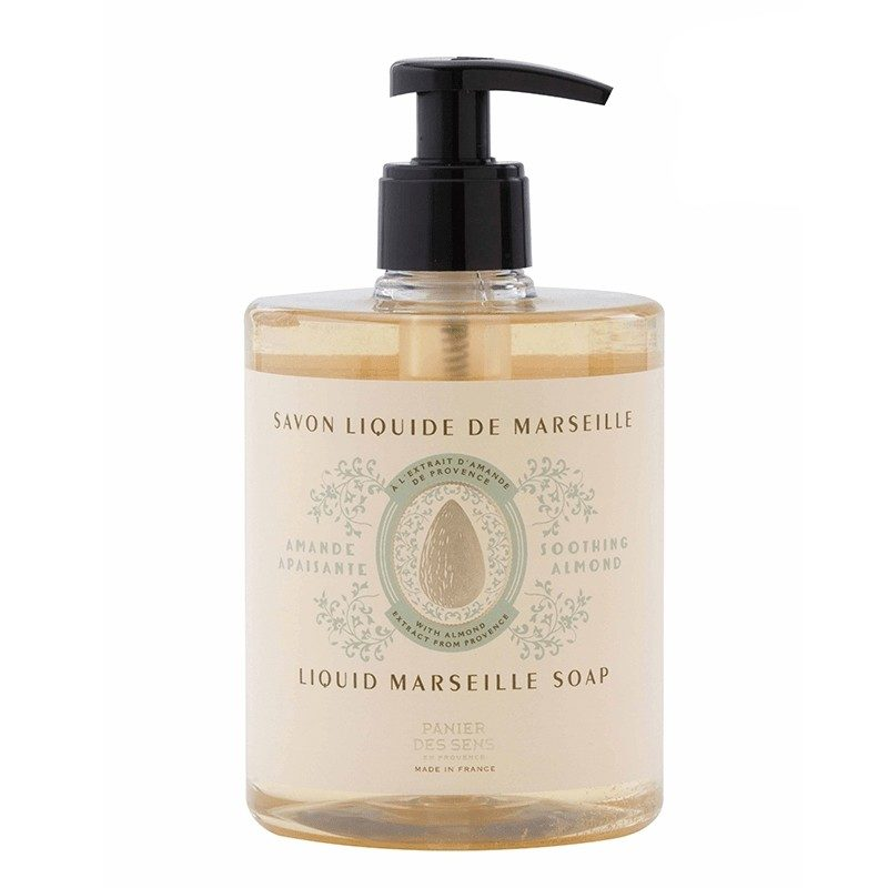 savon-liquide-de-marseille-a
