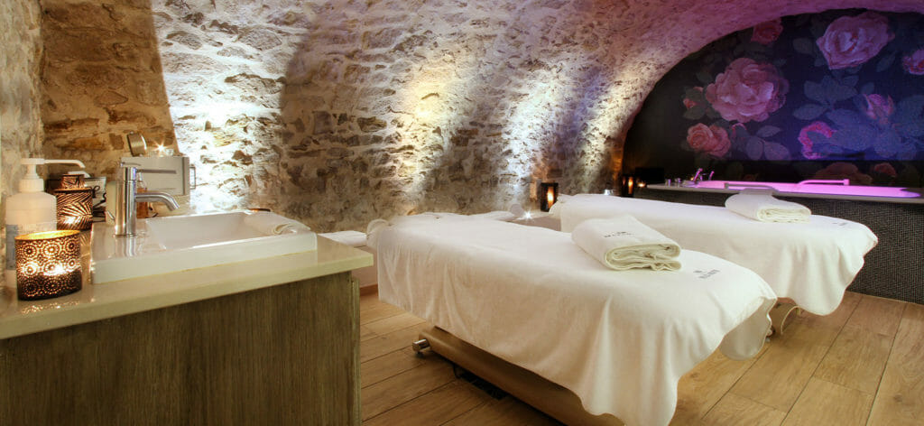 Massage, Salon de massage, Aix-en-provence