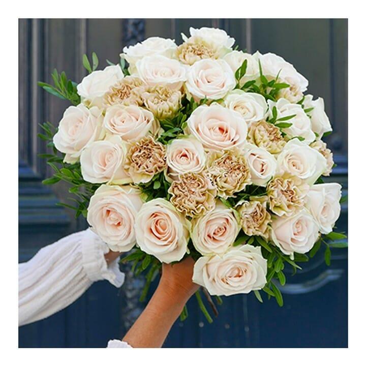 Bouquet de fleurs, fleuristes, bouquet en livraison