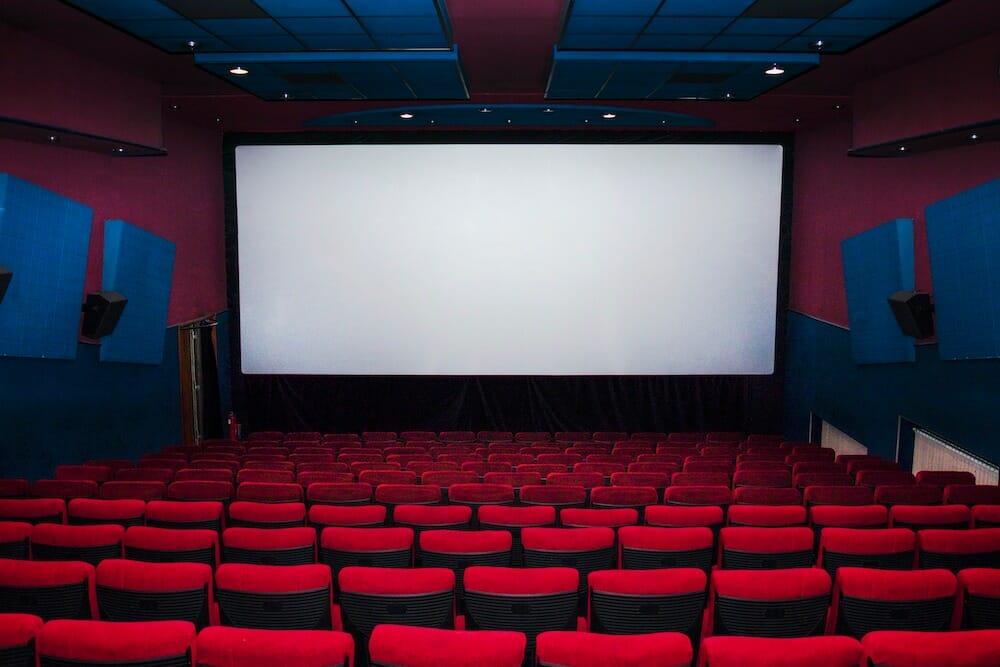 Cinema, abonnement, cinépass