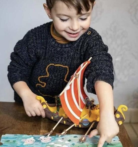 pandacraft, jeux pour enfant