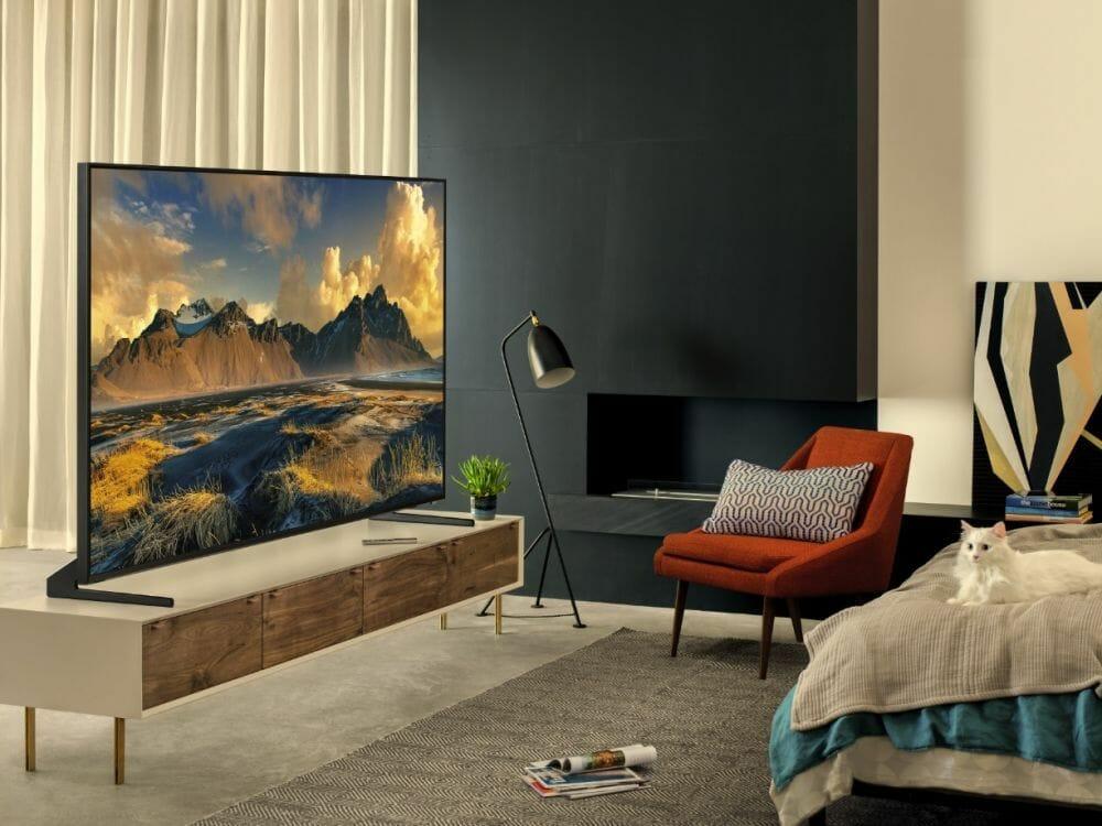 télé, grande télé, tv